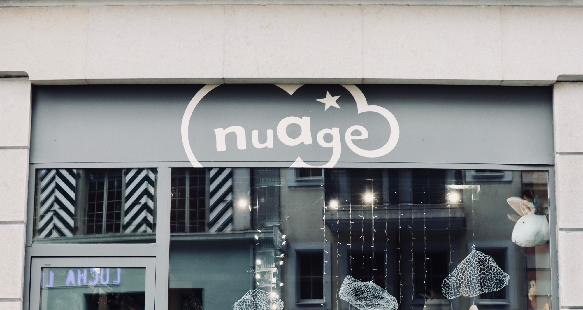 Marelle soins bio bébés et enfants boutique Nuage 10
