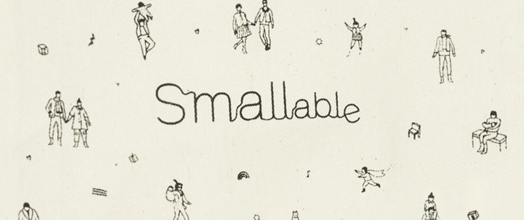 Marelle soins bio pour bébés et enfants chez Smallable